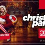 Christmas Party – Just a Night